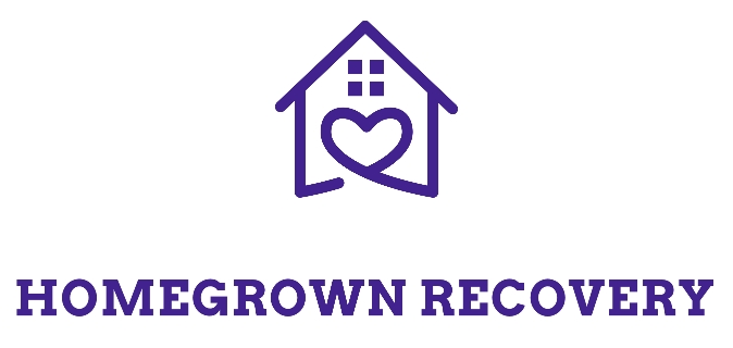 Homegrown Recovery